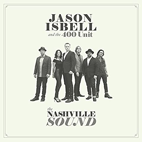 The Nashville Sound (MP3 & Media Players)