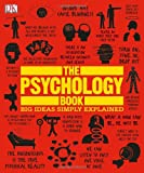 The Psychology Book, Dorling Kindersley Publishing Staff, 0756689708