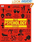 #5: The Psychology Book: Big Ideas Simply Explained