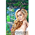 Taming a Duke's Wild Rose: Taming the Heart Series Book 2
