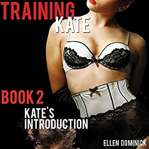 Kate's Introduction Audiobook