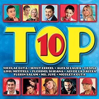 Album big hits, vol. 1, various artists | qobuz: download and.