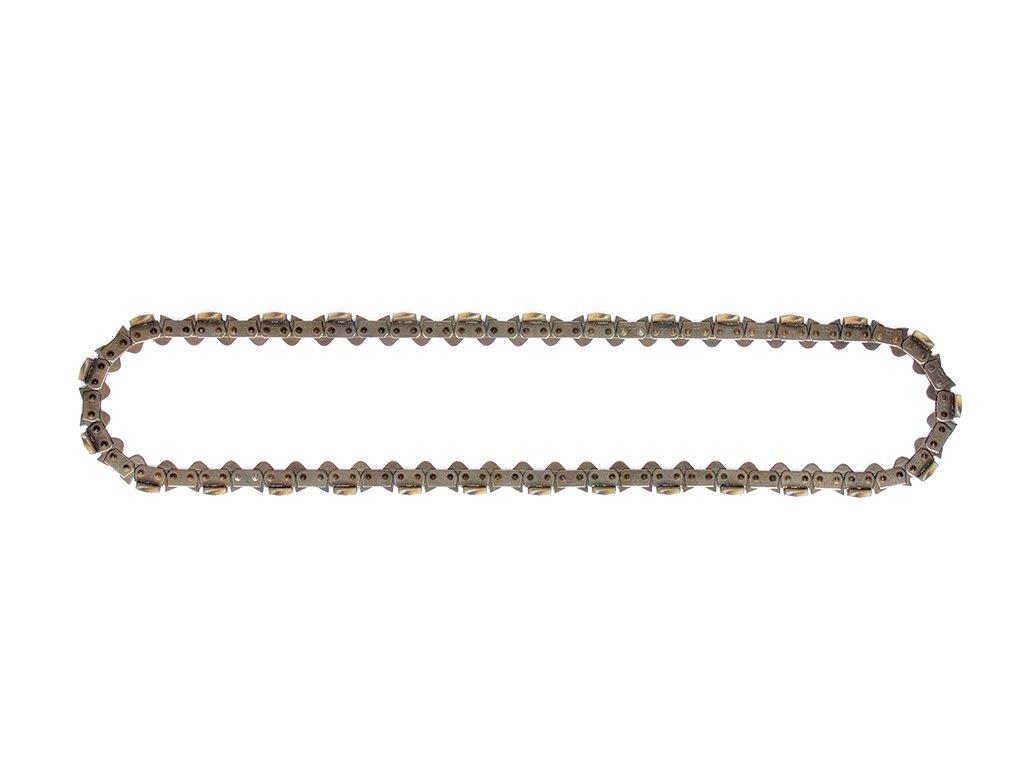 ICS 71554 Twinmax-29 Abrasive 12-Inch Diamond Chain Fits 680Gc Gas Powered Saw