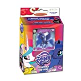 Princess Luna My Little Pony Canterlot Nights Collectible Card Game Theme Deck
