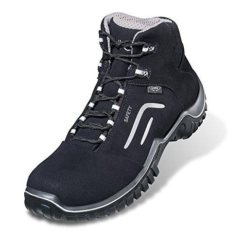 De Protección Hombre Calzado Uvex Para xT8XnOp