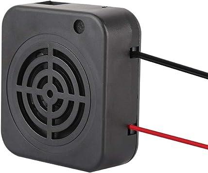 KSTE 4mins 3W DIY grabación de Voz Caja Cuadro de Mensaje Módulo de Sonido Claro for los Animales de Peluche/Regalo/Juguete: Amazon.es: Electrónica