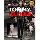 7936750ac3d Tommy Hilfiger  Latest fashion shows searched on Facebook