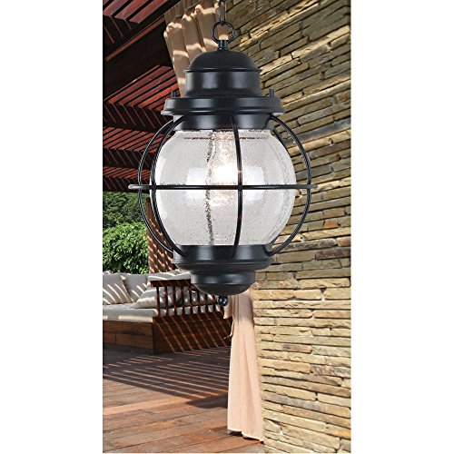Hatteras Outdoor Table Lamp in Florida - 7