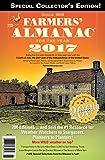 Search : 2017 Farmers' Almanac 200th Collector's Edition