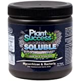 Plant Success Soluble 4 oz