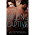 Willing Captive