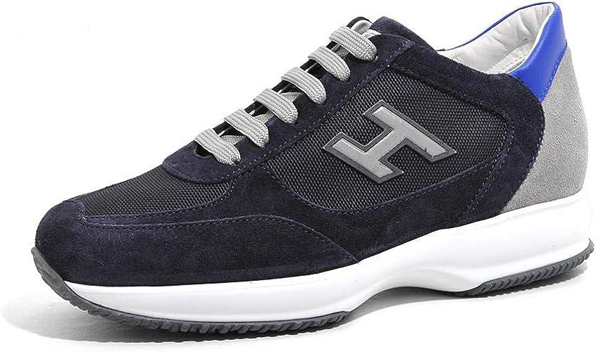 o selecție uriașă de 50% reducere 100% calitate hogan saldi scarpe ...
