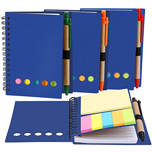 Most bought Steno Notebooks