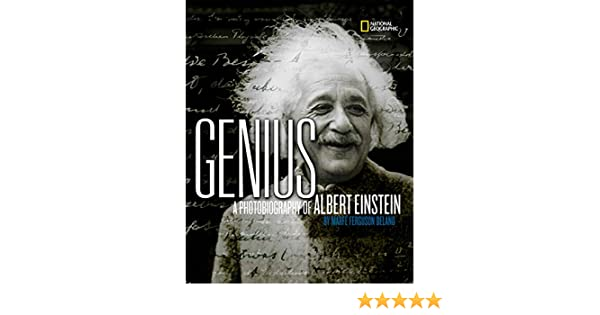 Why Socialism Einstein Pdf