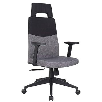 Tabouret Chaise Bureau À Dz De D'ordinateur Patron hQBCxsrtdo