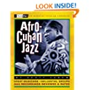 Afro-Cuban Jazz : Third Ear - The Essential Listening Companion