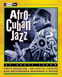 Afro-Cuban Jazz