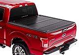 BAK Industries BAKFlip G2 Hard Folding Truck Bed Cover 226602 2017-18 HONDA Ridgeline
