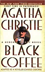 hercule poirot novels pdf free download