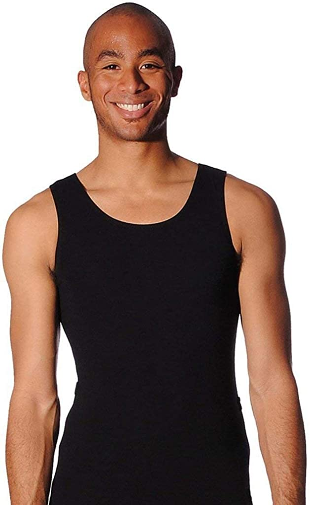 Maillot sin Mangas para Hombre Roch Valley Oliver