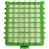 Rowenta ZR004801 Filtre Hepa H12 Compact Power