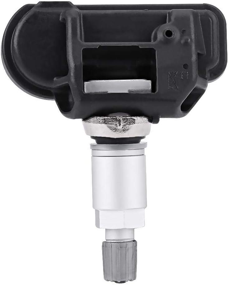 Hlyjoon RDKS Sensor 0009050030 Auto Reifendrucksensor TPMS Sensoren Reifendruckkontrollsensor f/ür MB C63 CL550 CL600 CL63 CL65 CLA45 CLK350 CLK500 CLK55 CLK63 CLS63 E250 E350 E400 E550 E63 G500 G55