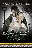 Lady Sybil's Vampire (A Most Peculiar Season Book 5)