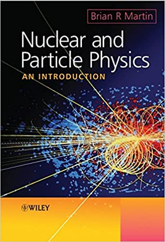 Advanced Physics Textbook Pdf