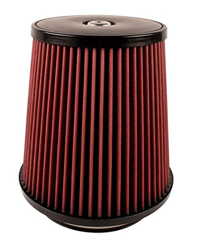 Airaid 700-498 Premium Universal Cone Filter