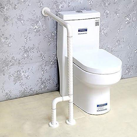 WYSBZS Hogar baño y baño Esencial 304 Acero Inoxidable baño ...