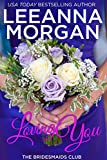 Download Loving You (The Bridesmaids Club Book 2) in PDF ePUB Free Online