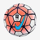 Nike Ordem III FA Cup Ball [BRIGHT MANGO] (5)