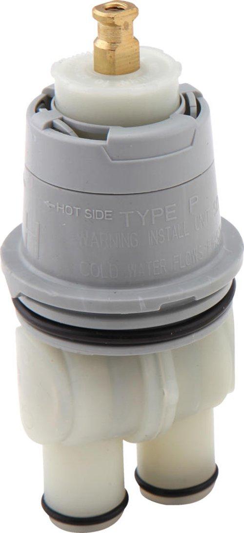 Delta RP46074 Universal Valve Cartridge Assembly ,White