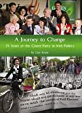 A Journey to Change, Dan Boyle, 1845885597
