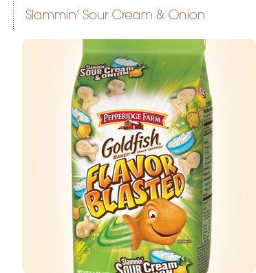 pepperidge-farm-goldfish-flavor-blasted-slammin-sour-cream-onion-66-ounce-bag-pack-of-4