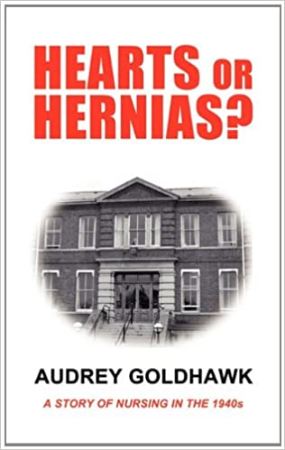 Read online Hearts or Hernias? PDF