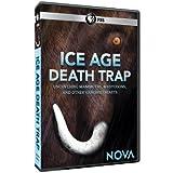 Nova: Ice Age Death Trap