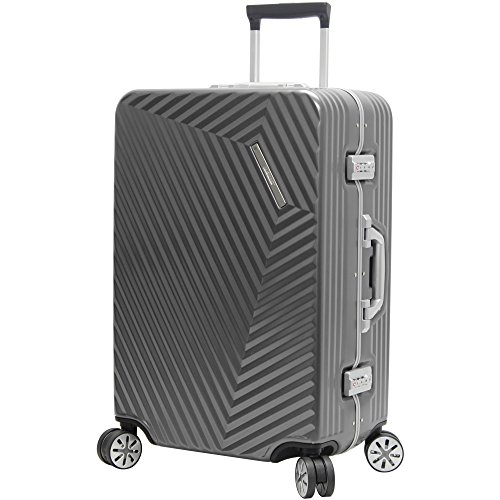 andiamo-elegante-aluminum-frame-24-zipperless-luggage-with-spinner-wheels-24in-black-pearl