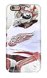 Lori Cotter Elodie's Shop calgary flames (21) NHL Sports & Colleges fashionable iPhone 6 cases 3006024K927735719
