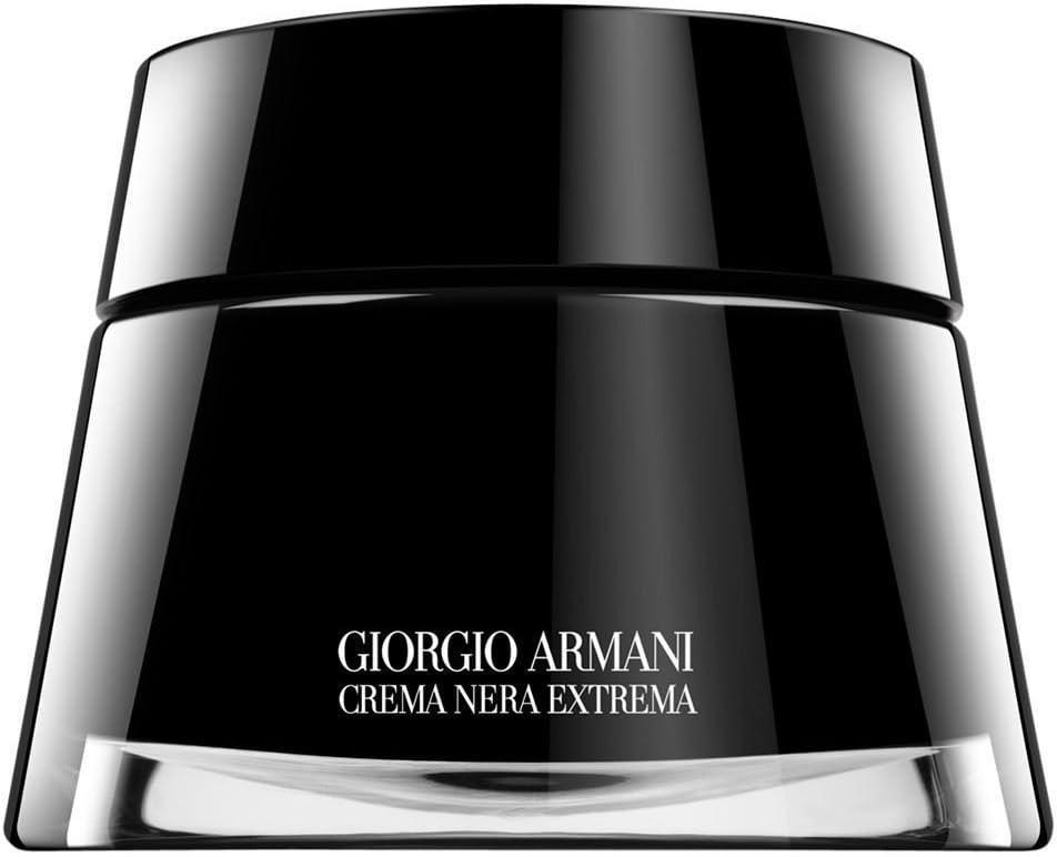 Giorgio Armani crema Nera extrema Supremo Crema 50 ml – pack de 2: Amazon.es: Belleza