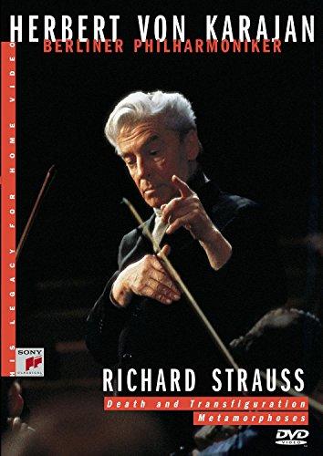 strauss-tod-und-verklarung-metamorphosen-herbert-von-karajan-all-souls-day-concert-1984