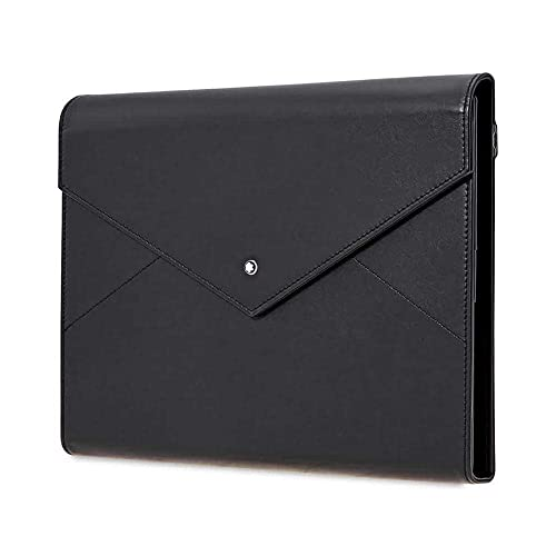 Amazon.com: Montblanc Augmented Papel Back: Shoes