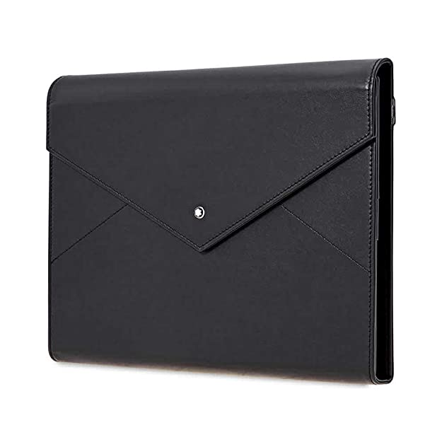 Montblanc Augmented Paper and Ballpoint Pen Gift Set
