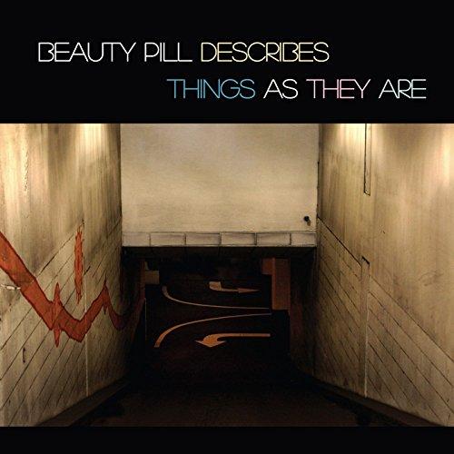 Beauty Pill - 1