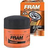 Fram PH3506 Extra Guard Passenger Car Spin-On Oil Filter, Pack of 1