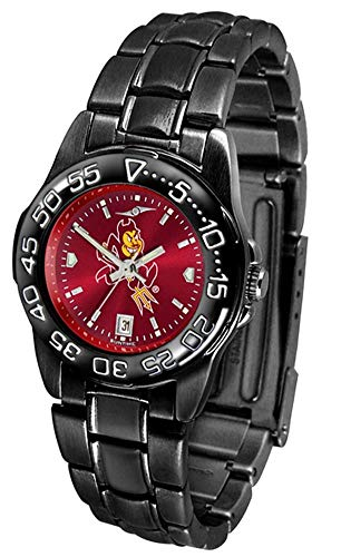 Arizona State Sun Devils Fantom Sport AnoChrome Women