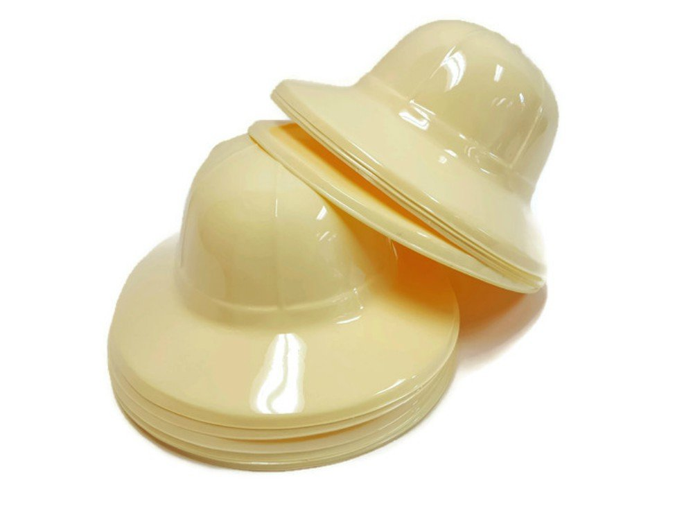 87890e040d460 Amazon.com  Party Hats