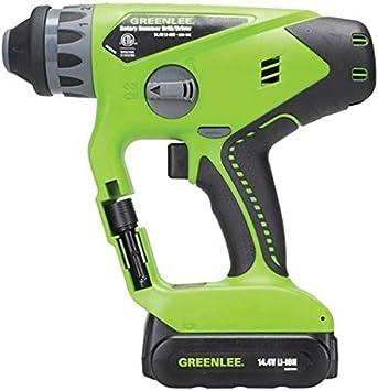 Greenlee LRH-144 featured image 1