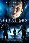 Cover Image for 'Stranded'