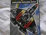 F-35 lightning 2 deluxe nylon kite